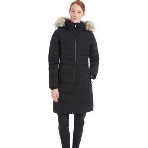 LOLE Katie Down Jacket Extra Small